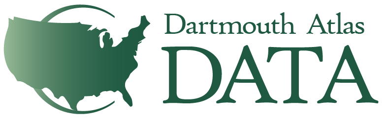 Dartmouth Atlas DATA